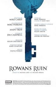 Rowans_Ruin_001_PRESS-2