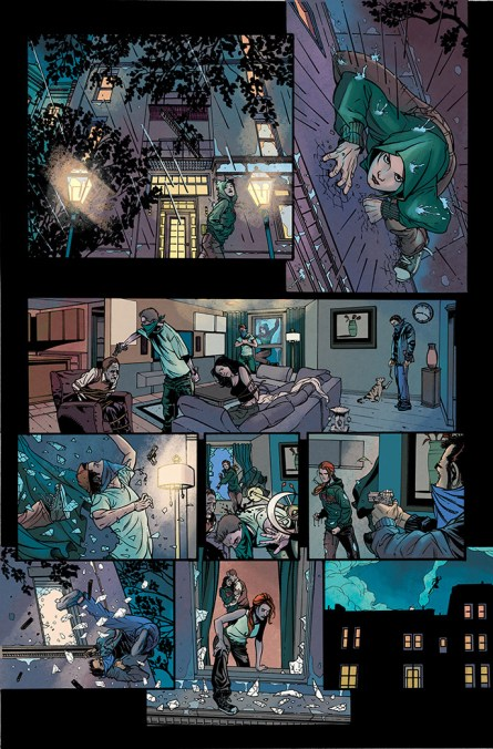 The-Shield-1-Pg-15_col_sm-web[1]