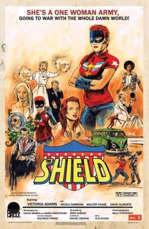 TheShield[1]
