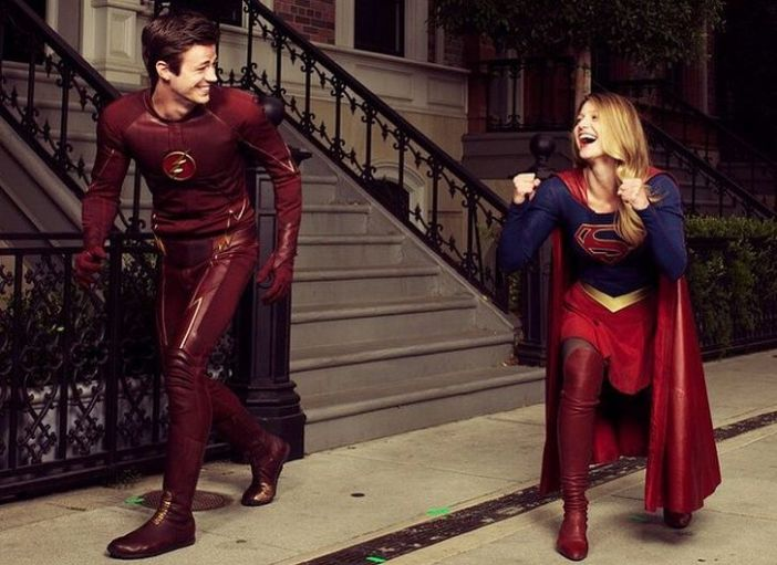 are-the-flash-supergirl-hinting-at-crisis-on-infinite-earths-image-from-variety-magazi-427123