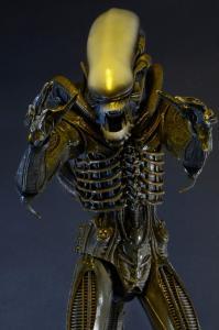 1300x-Alien5