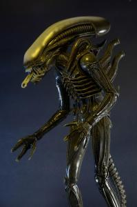 1300x-Alien7