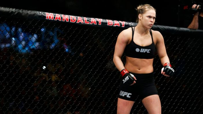 203_Ronda_Rousey_vs_Sara_McMann.0