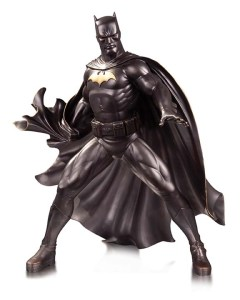 DC_Comics_Brass_Batman_Statue