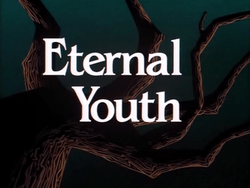 Eternal_Youth-Title_Card