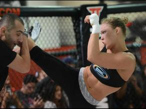 Ronda-Kicking-Coach