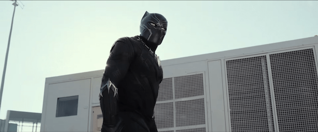 captain-america-civil-war-black-panther-160739