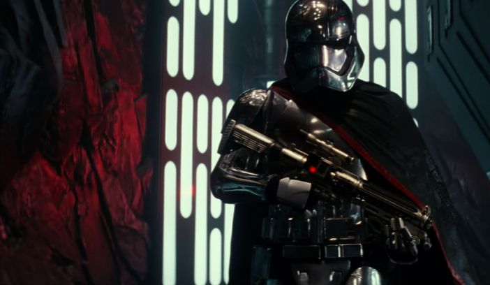 Force-Awakens-Teaser-Phasma