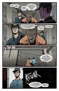 Wolf05_Preview_2