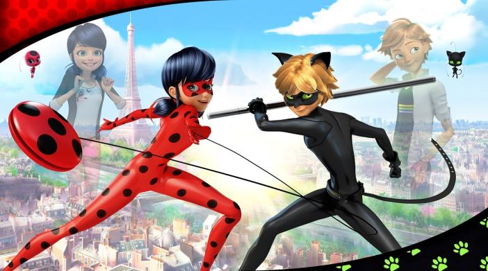 miraculous-tales-ladybug-cat-noir