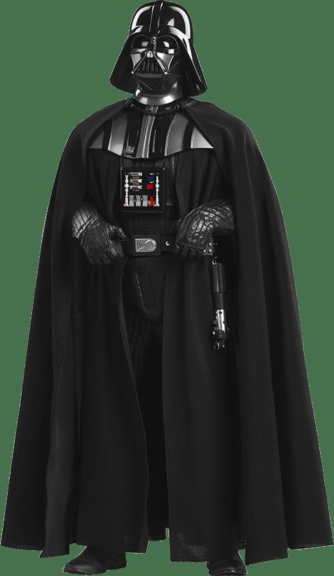 star-wars-darth-vader-sixth-scale-silo-1000763