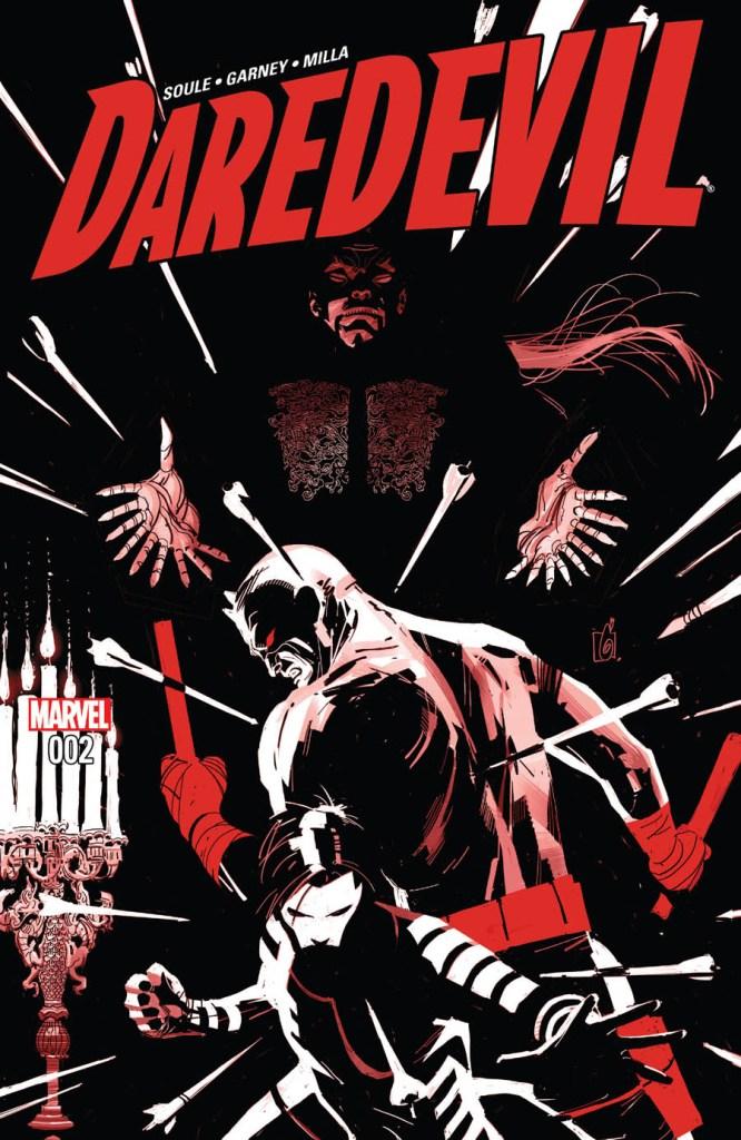 2015-12-24-daredevil