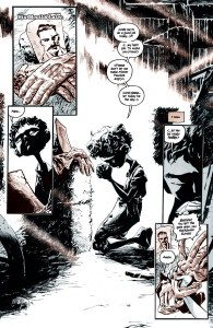 FourEyesHoF01_Preview_Page_05