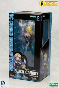 kotobukiya-action-figure-xpress-exclusive-dc-comics-black-canary-bishoujo-statue-retro-variant-05