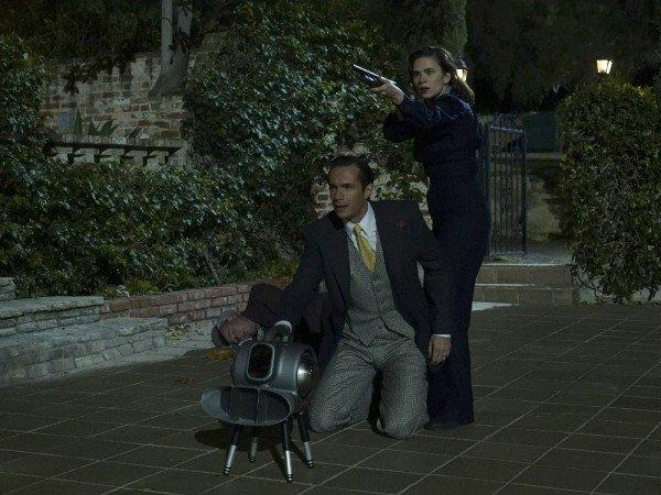 Agent-Carter-207-1-600x450
