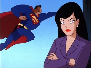 Superman-TAS-The-Last-Son-Of-Krypton-Part-Three-6