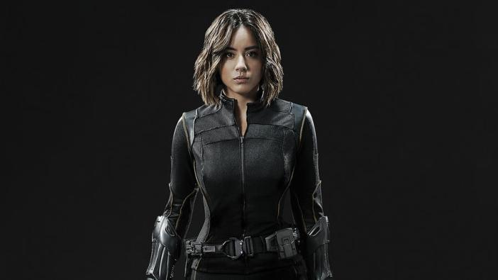 agents-of-shield-chloe-bennett-debuts-001