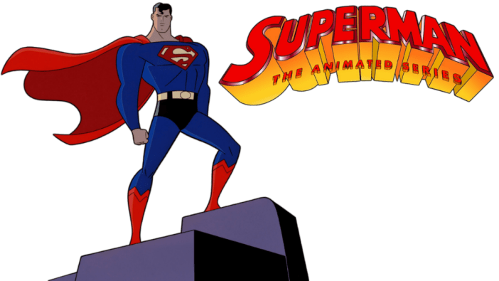 superman-the-animated-series-51669b0578d82