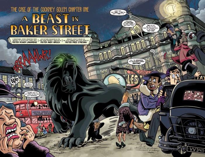 Baker_Street_Peculiars_001_PRESS-4-5