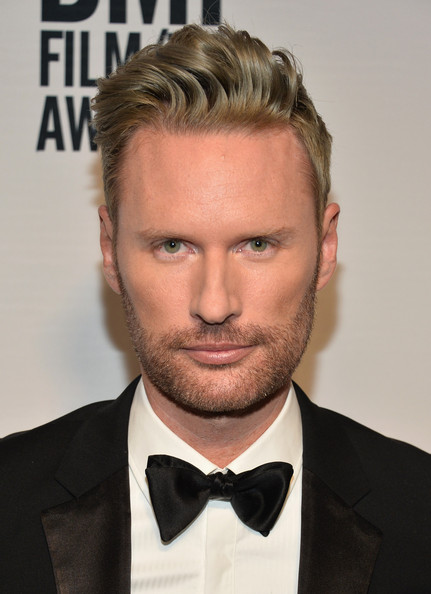 Brian+Tyler+Arrivals+BMI+Film+TV+Awards+Gala+1uba2LVYlFdl