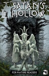 SatanHollow00cvr