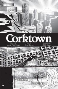 Corktown (2)