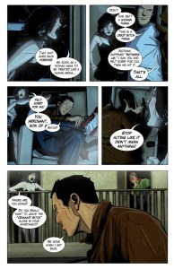 CROSSING-Issue-1-pg5color-copy