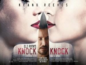 knock-knock-uk-poster