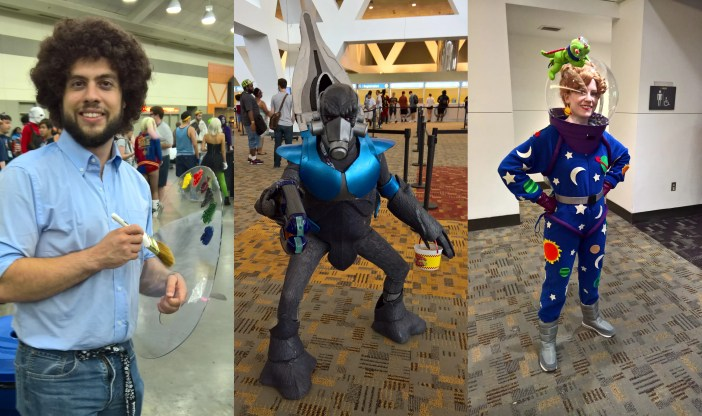 Boter_Otakon_Cosplay_Collage