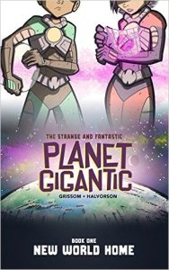 PlanetGiganticTrade