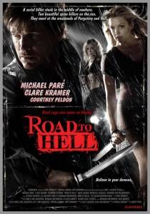 roadtohell