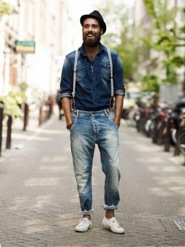 men-styles-suspenders