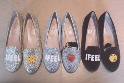 chiara-ferragni-collection-shoes-12