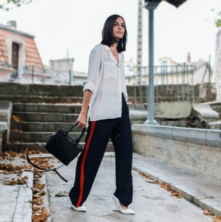 how-to-wear-track-pants-fashion-blog