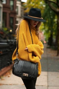 2015-2016-fall-winter-chic-street-style-trends-23
