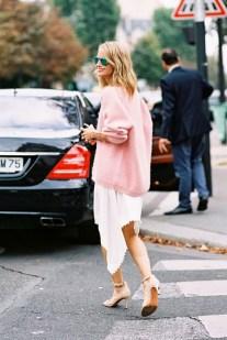women-warm-cardigan-sweater-28