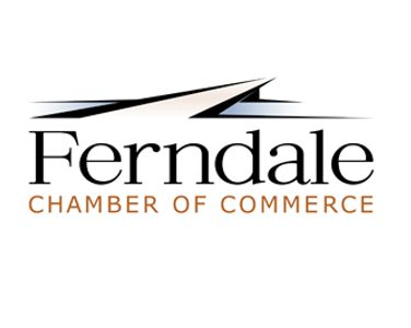 ferndale-chamber-of-commerce
