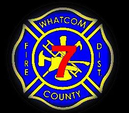 wcfpd7 logo