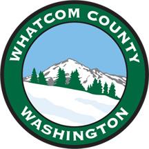 whatcom county logo