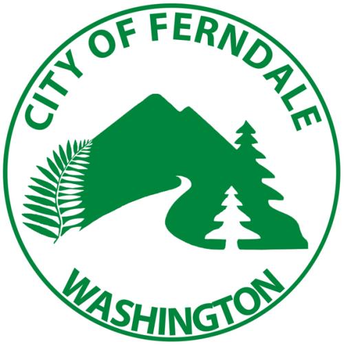 city of ferndale logo 350x