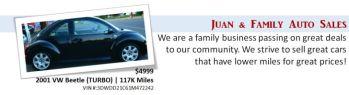 juan and family vw turbo 728x