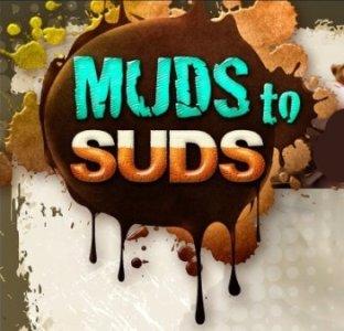 muds to suds logo