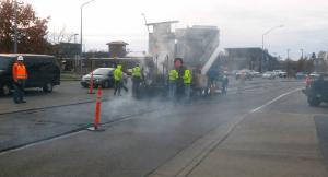 main street roadwork 2015-11-4