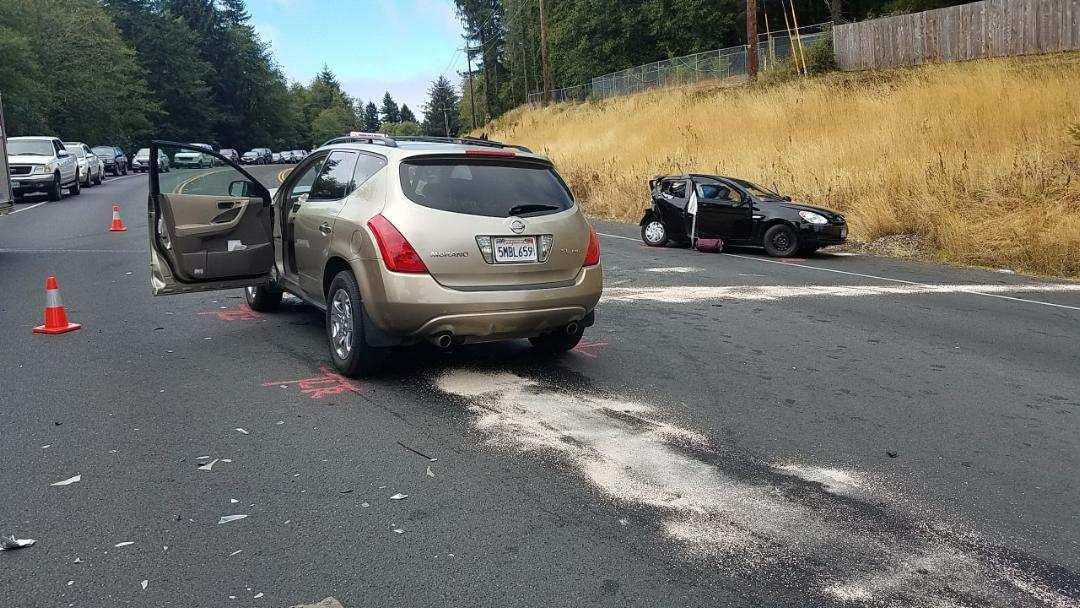 fatal crash in oregon photo oregon state police 2