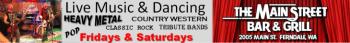 msbg music and dancing 730x