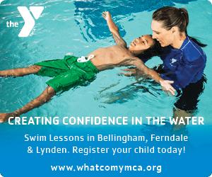 YMCA DISC FERN July 2018 blue swim lessons