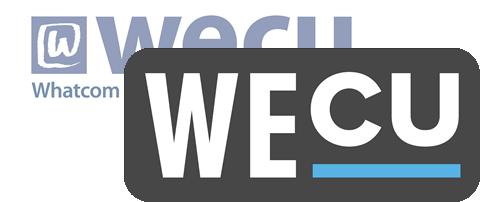 wecu reworked logo launch 2018-07-23 2