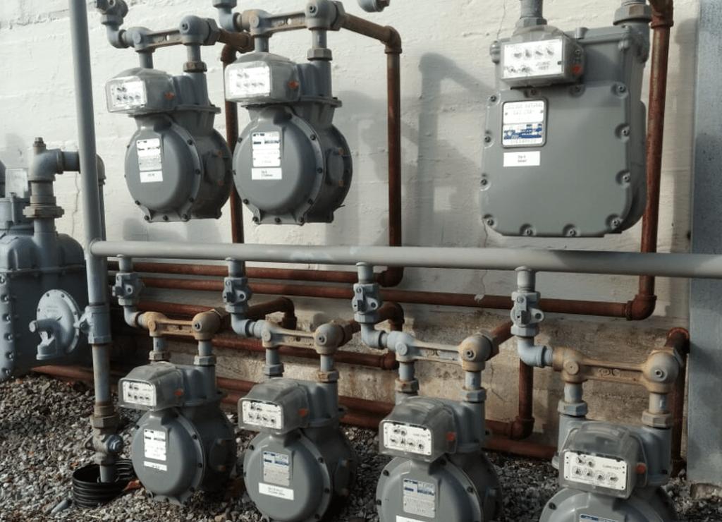 natural gas meters file photo mfn 2018-10-10