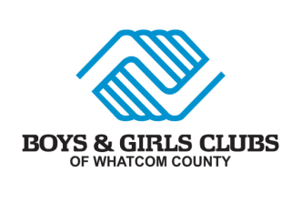 boys and girls clubs of whatcom county logo 2 2019-01