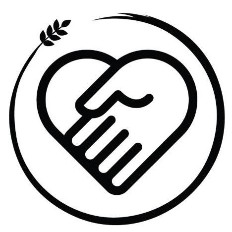 open hands program logo